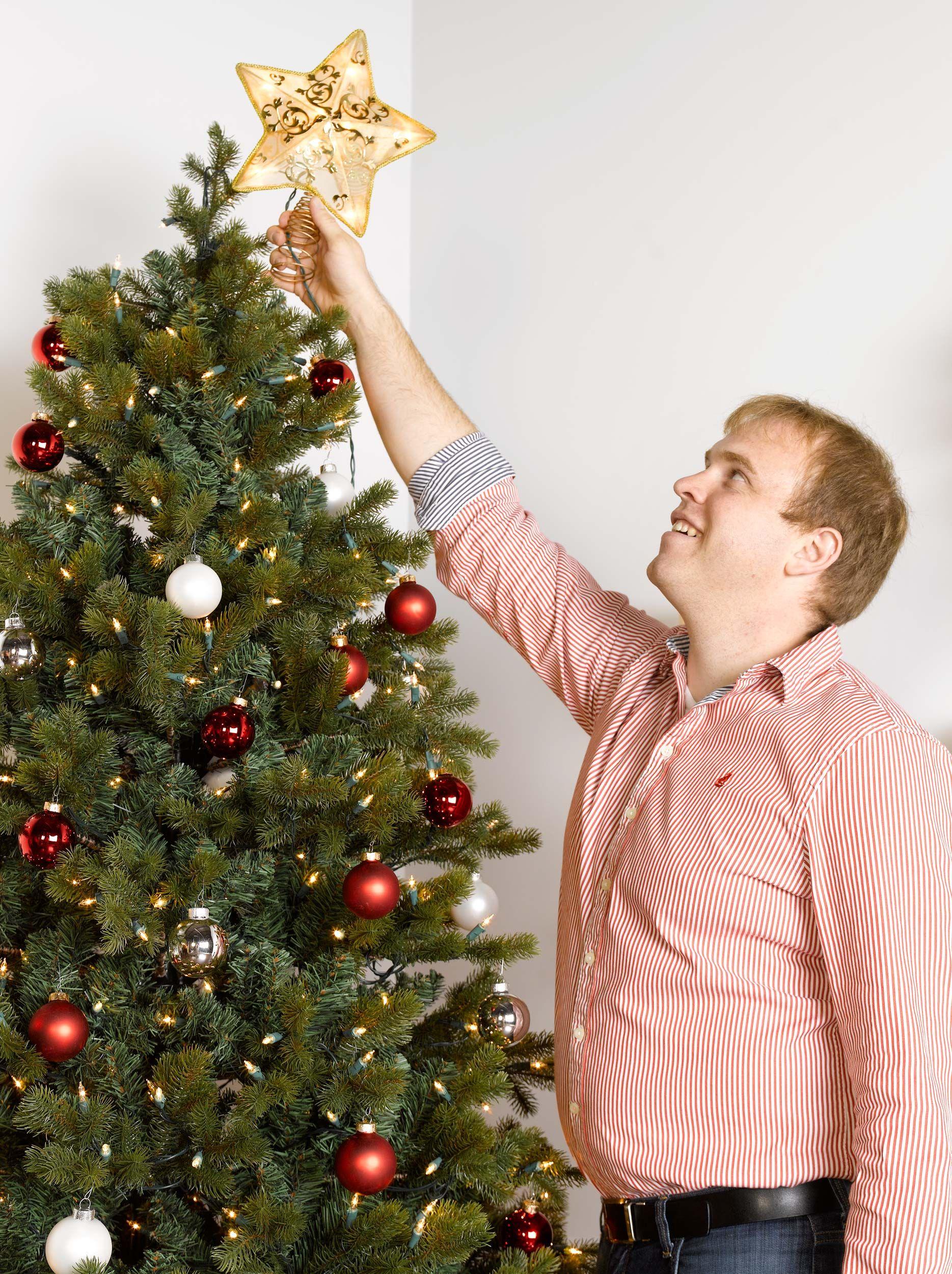 Christmasltd Com Domain Name For Sale Dan Com Unique Tree Toppers Star Tree Topper Tree Toppers