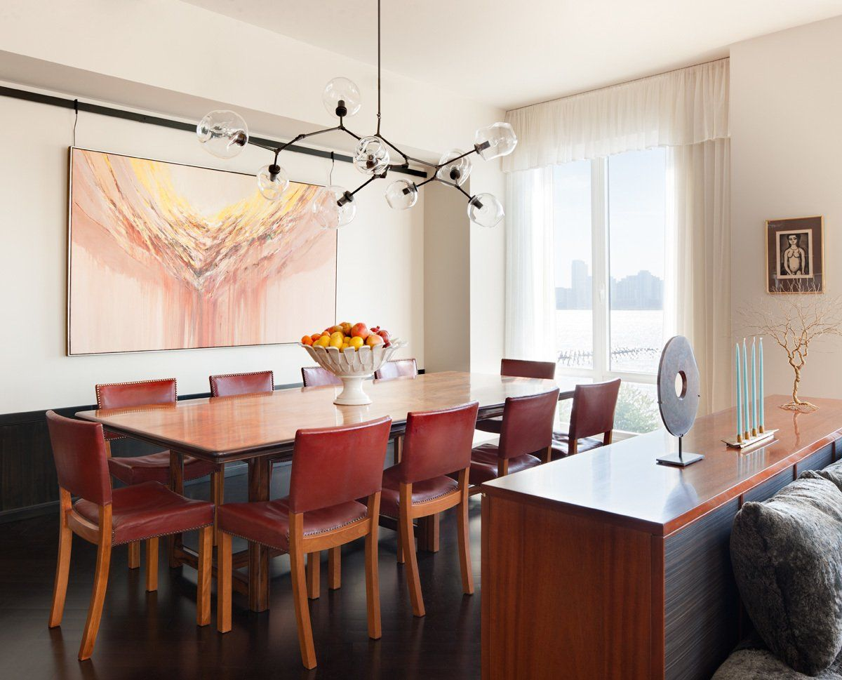 See more of shawn henderson interior designs riverview home on 1stdibs