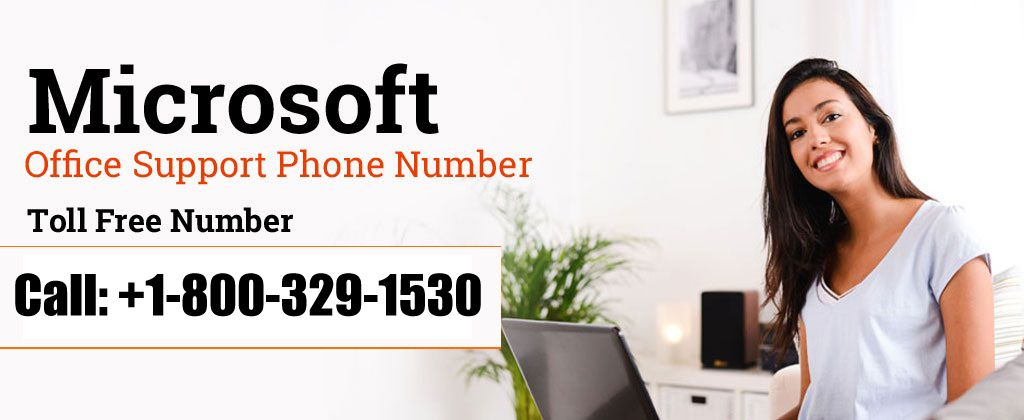 10 Common Windows Errors And How To Fix Them Microsoft Support Microsoft Office Microsoft