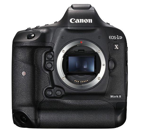 Yohanes Chandra Ekajaya 6 Fitur Canggih Pada Canon Eos 1d X Mark Ii Yohanes Chandra Ekajaya Canon Dslr Kamera Dslr Eos