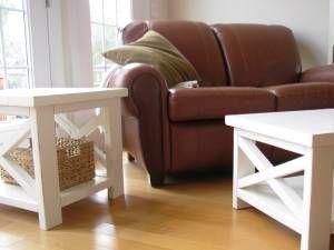 Wilmington Nc Furniture Farmhouse Table Craigslist Nc Furniture Furniture Farmhouse Table