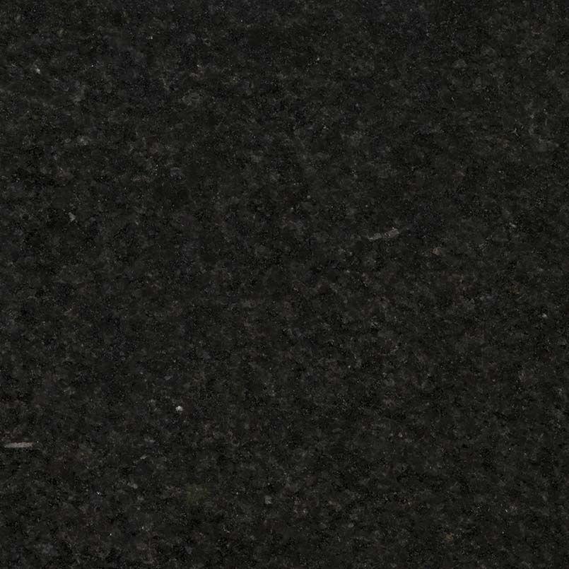 Black Pearl Granite Granite Countertops Granite Slabs Black Pearl Granite Granite Slab Granite