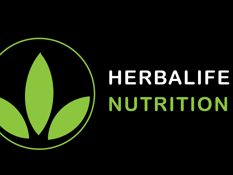 Herbalife Nutrition Herbalife Herbalife Nutrition Nutrition Blog