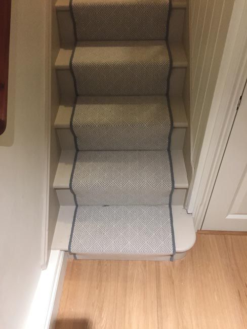 Best Stairs Stairs Buying Carpet Carpet Installation 400 x 300