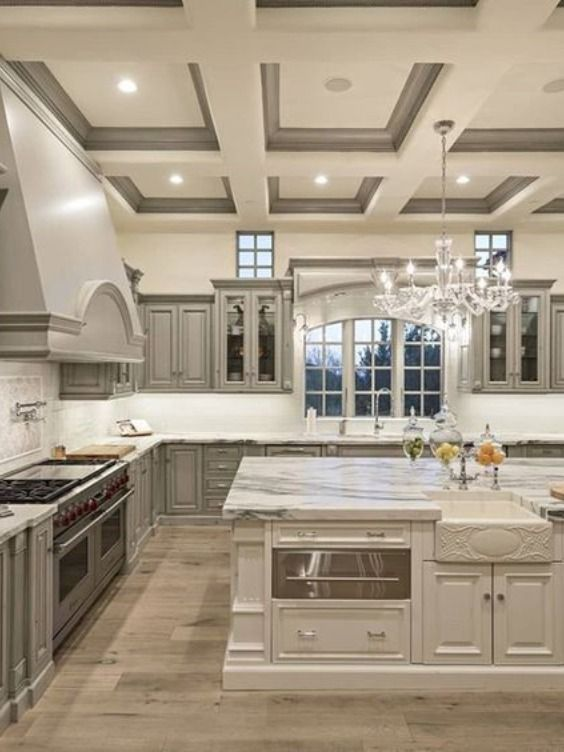 Home Furniture Ideas For Your Kitchen