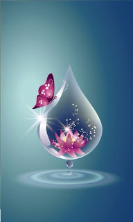 Obrazki Dla Wszystkich Tapety Na Telefon Flower Phone Wallpaper Flower Art Flower Wallpaper