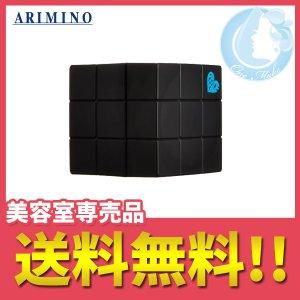 アリミノ ピース フリーズキープワックス 80g 送料無料 メール便 TKY / 在庫有 :arimino-freezkeepwax808:1make - 通販 - Yahoo!ショッピング