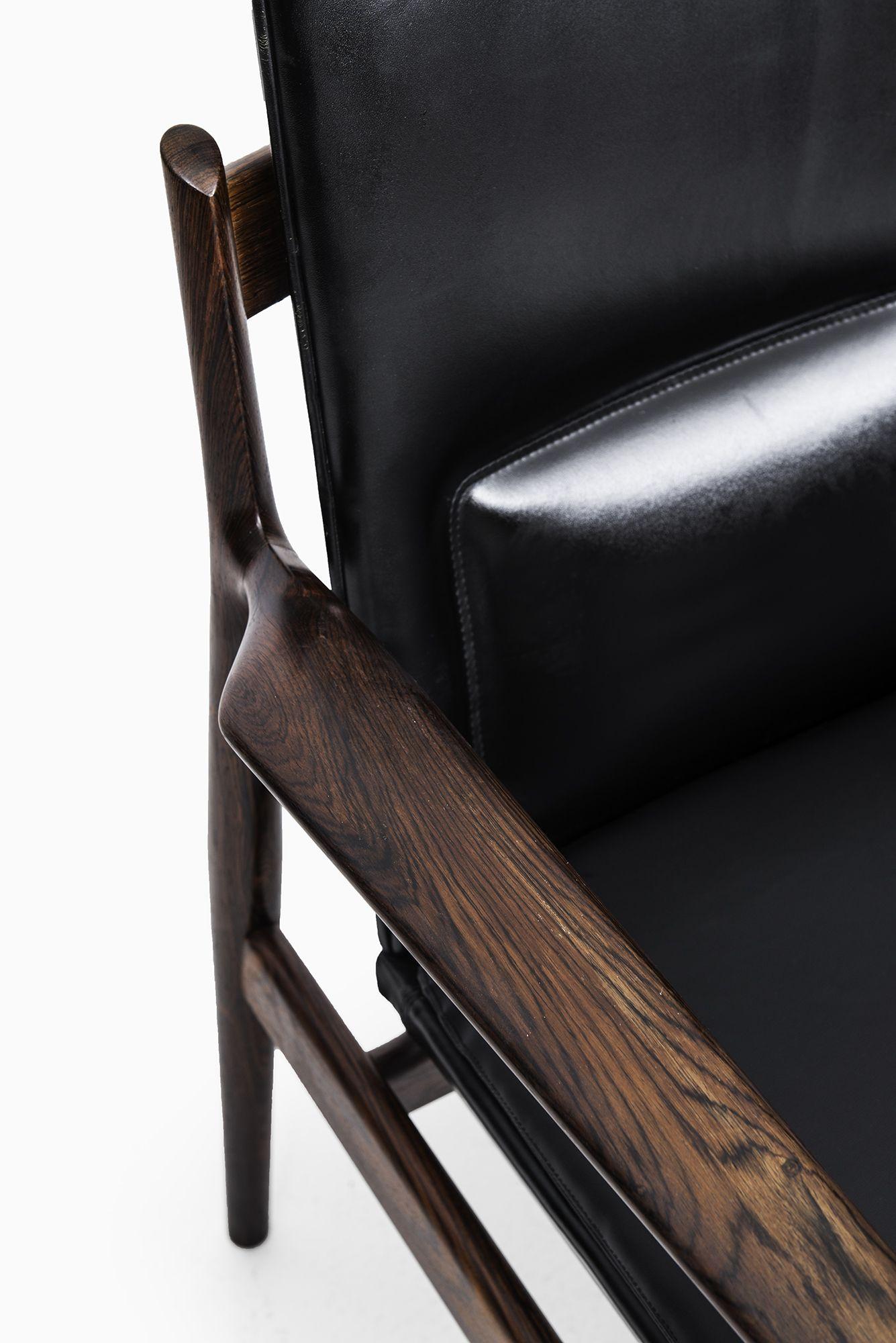 SOLD | Furniture design chair, Scandinavian furniture design