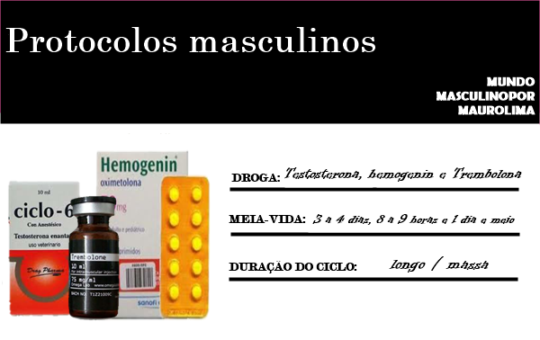trenbolone kaufen: Keep It Simple And Stupid