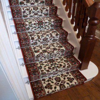 Best Carpet Runners By The Foot Lowes Carpetrunnerslaunceston Id 1580360566 Carpet Diy Dog P** 400 x 300