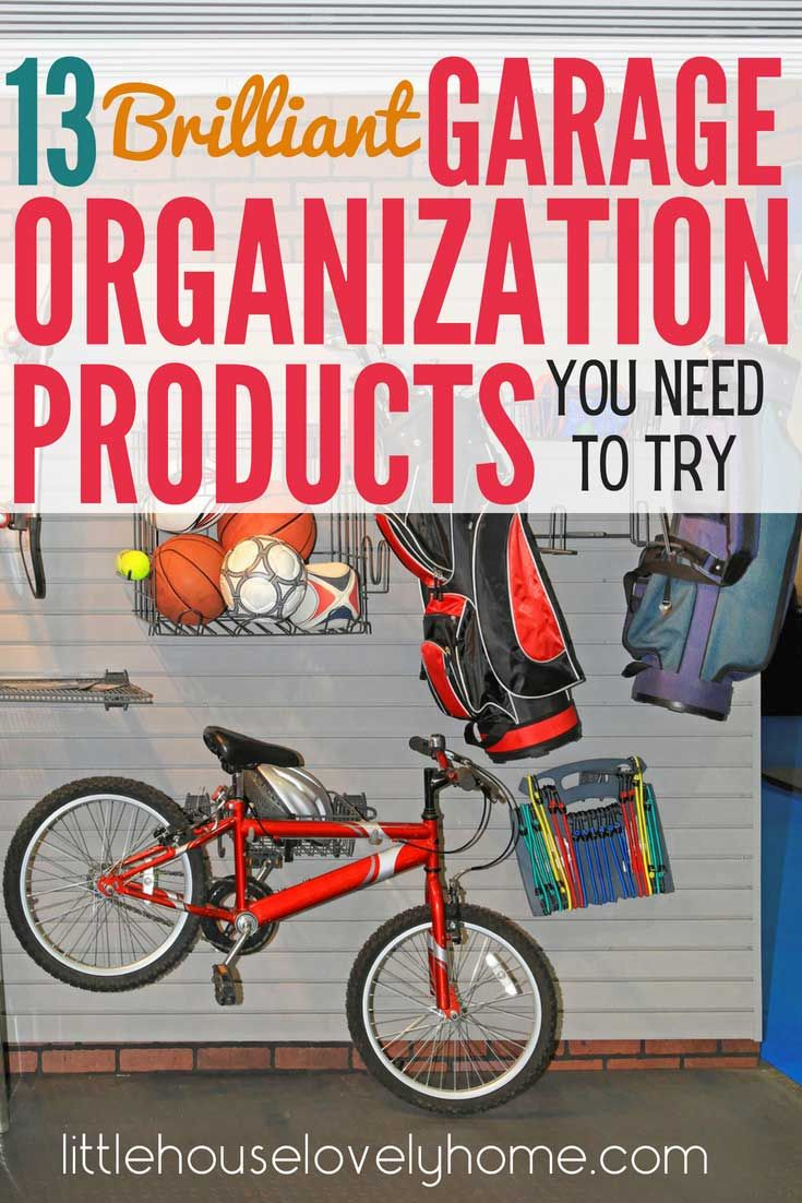 the ultimate guide to the best garage organization system on best garage organization and storage hacks ideas start for organizing your garage id=44524