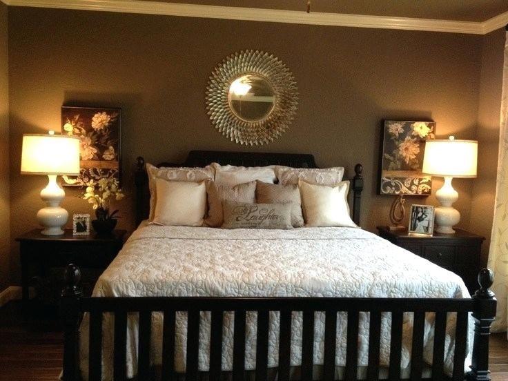 Home Decor Ideas Master Bedroom Pinterest Apartment