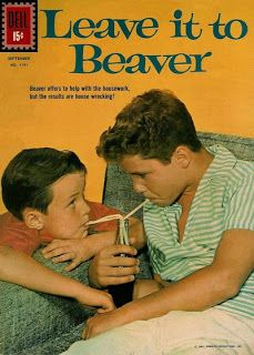 Best Tony Dow Nude Modeling Picture Photos