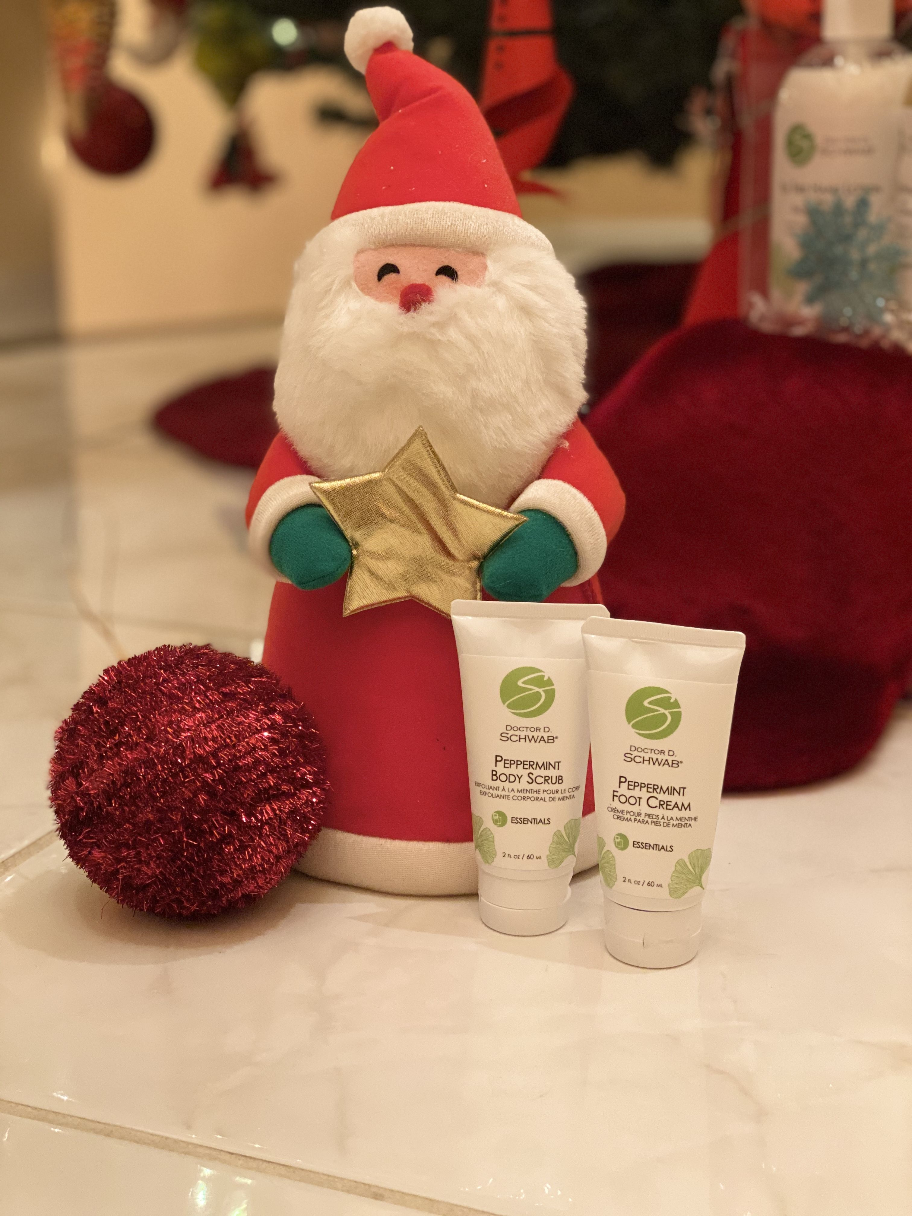 Les Schwab Christmas Eve 2021 41 Age Defying Ideas In 2021 Age Defying Skin Care Treatments Premature Aging
