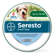 Pets Flea And Tick Mosquito Repellent For Dogs Tick Prevention
