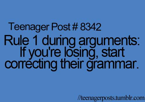 hahah totally!! Always dooo