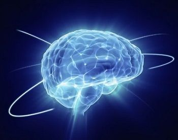 Researchers Create Artificial Link Between Unrelated Memories Natural Sleep Remedies Falling Asleep Brain Facts Natural Sleep Remedies