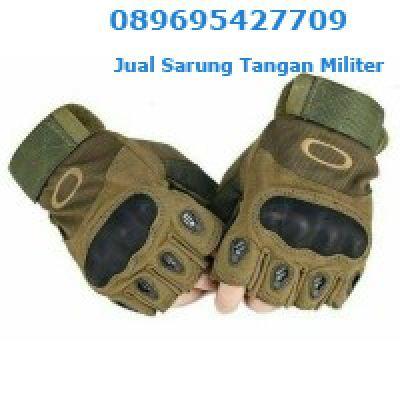 Pin Oleh Jual Sarung Di 089695427709 Tri Army Gloves Oakley Army Gloves Regulation Army Gloves Ebay Sarung Tangan Militer