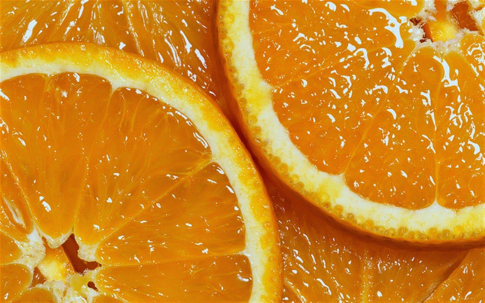 50 Simple But Impressive Macro Photography Ideas In 2021 Orange Aesthetic Orange Aesthetic Hd wallpaper orange slice bubbles macro