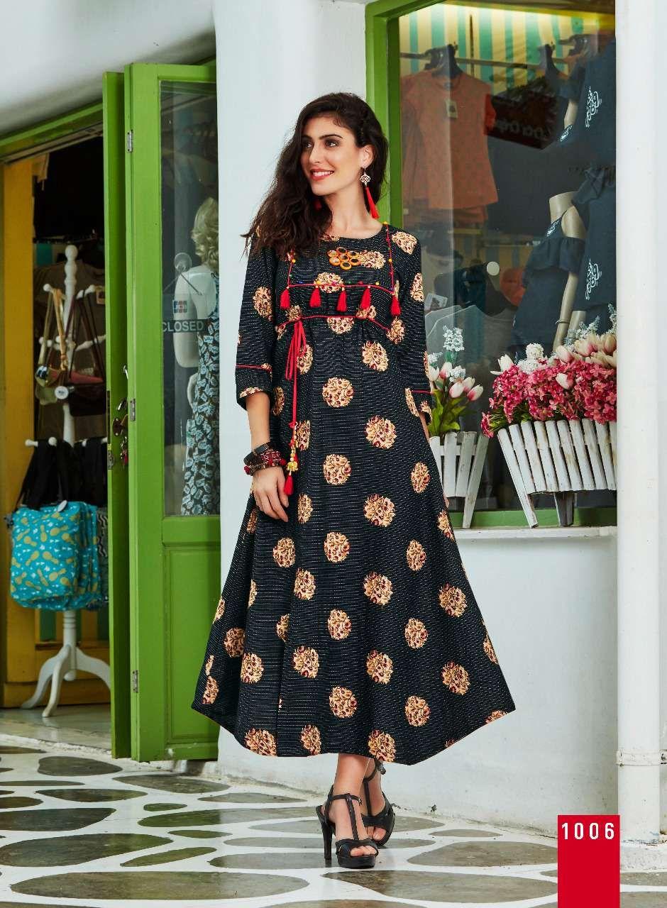 7fb3535db4d45 jaipuri kurtis wholesale | Kurtis Collections | Fashion, Indian ...