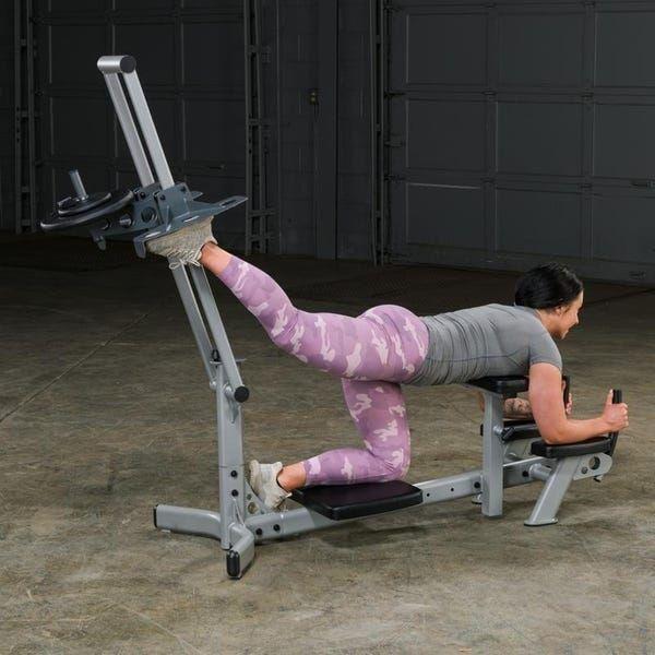 Our Best Cardio Equipment Deals Aparelho De Musculacao Equipamentos De Musculacao Equipamentos De Fitness