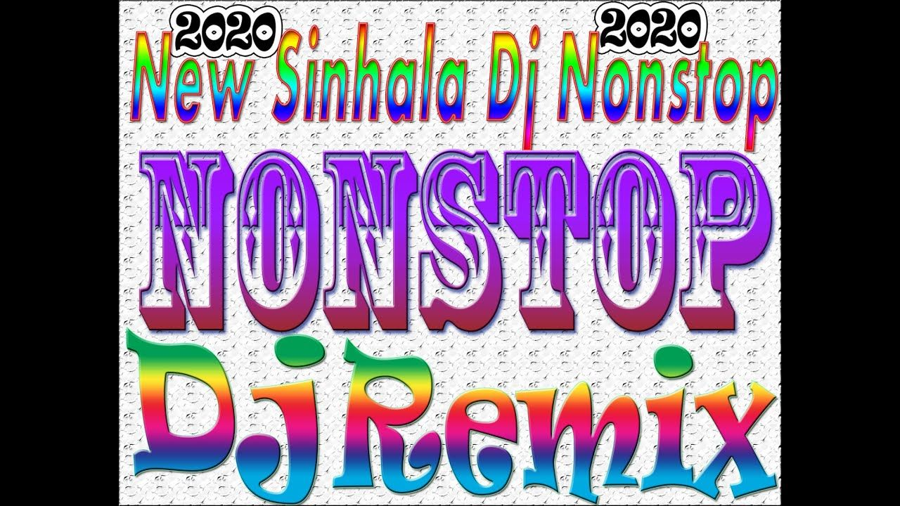 Download sinhala dj remix song mp3 - Free MP3 Songs