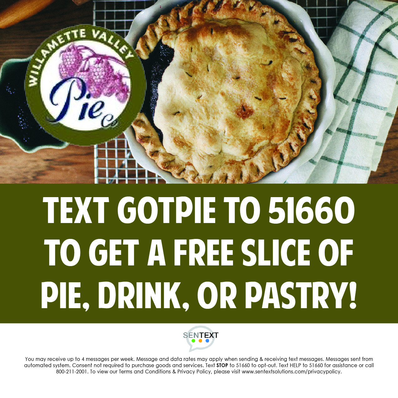 Home Willamette Valley Pie Company Pie Company Willamette Valley Pie