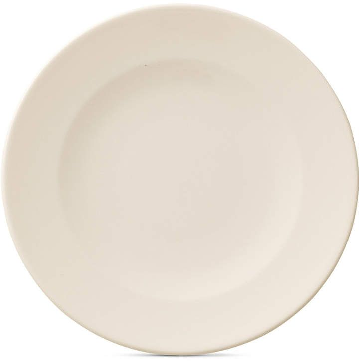 Dinnerware For Me Bread u0026 Butter Plate #porcelain#define#butter  sc 1 st  Pinterest & Dinnerware For Me Bread u0026 Butter Plate #porcelain#define#butter ...
