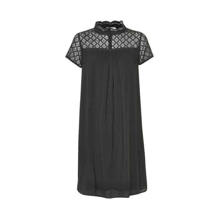 Cream Abendkleid »MinuCR Short«, Weibliche Cream Kleid ...