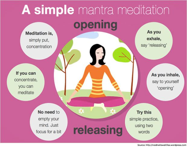 Using Meditation To Help Close >> All You Want To Know About Mantra Meditation Types Benefits More
