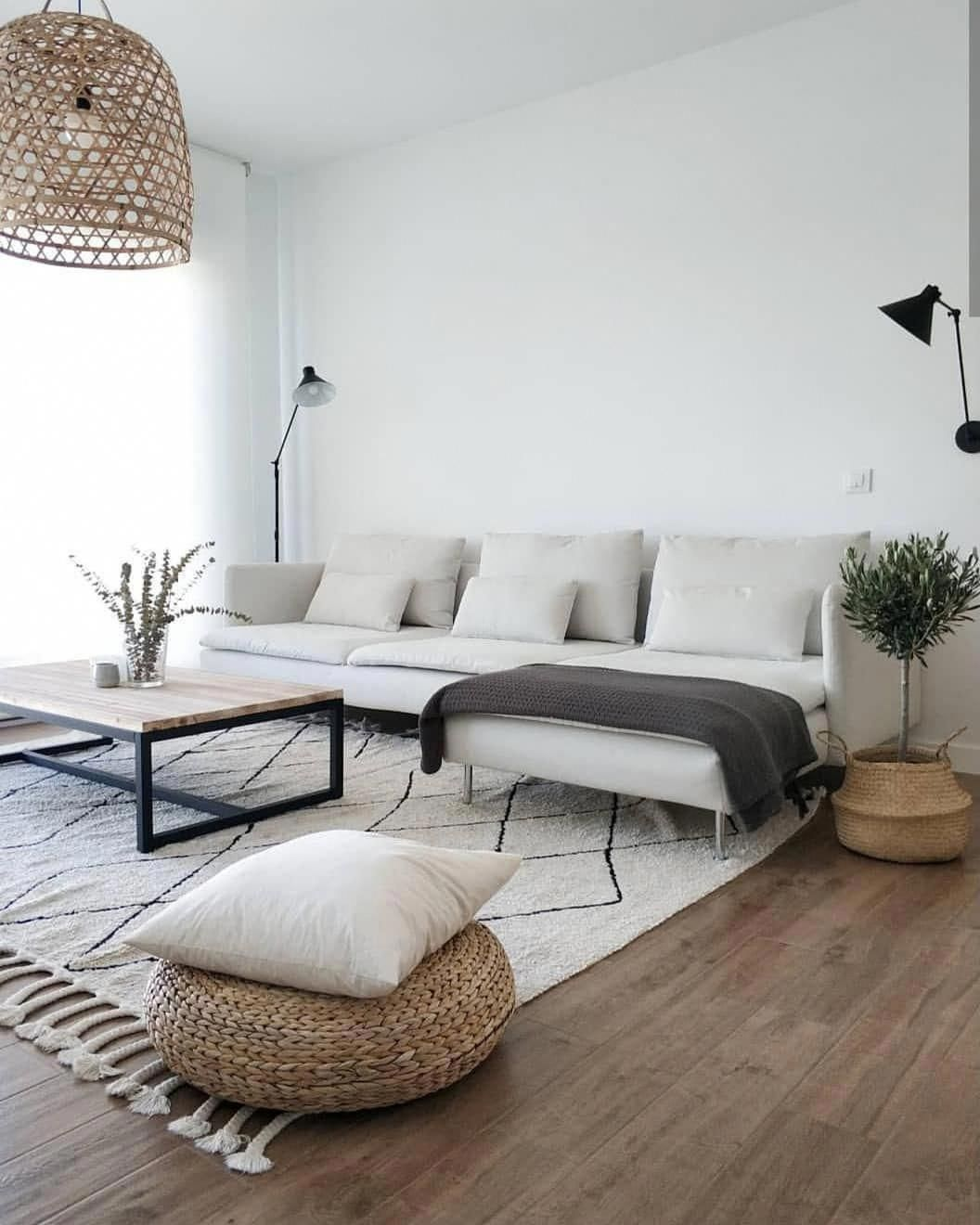 A Comprehensive Overview On Home Decoration In 2020 Apartment