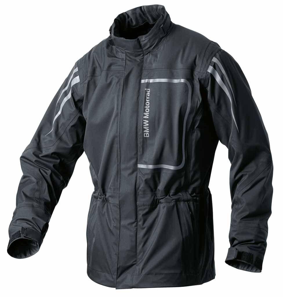 bmw motorrad rain gear. | motorcycle gear - lookin' good