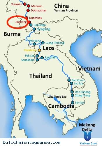 Mien Tay Vietnam Map.Pin By Trần Huy On Du Lich Mien Tay Vietnam Vietnam Country Country
