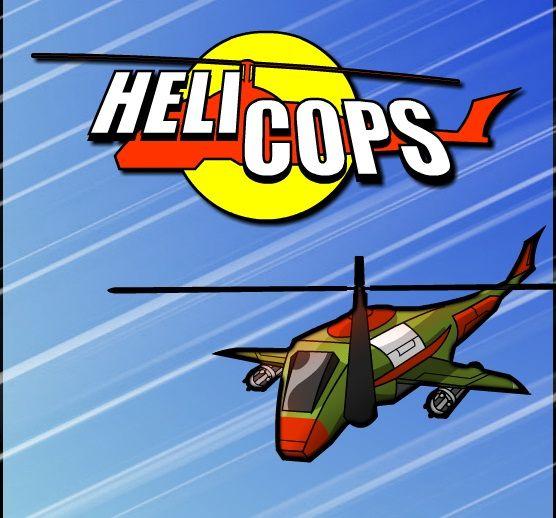 Transformers Oyunlari Helikopter Puani Oyunu Oyun Skor Tv Tr Oyunda Amaciniz Sehri Hava Saldirilarindan Korumak Oyunu Fare Ile Oynuyors Transformers Oyun Tv