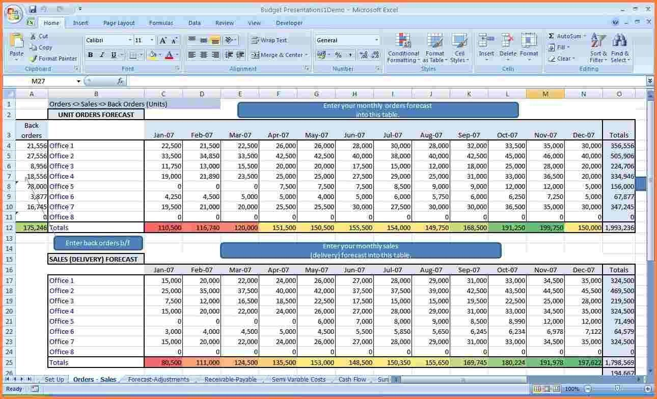 Credit Card Excel Spreadsheet Template New 8 Bud Management Spreadsheet Excel Spreadsheets Templates Business Budget Template Excel Budget Template