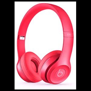 Pin de LIA Electronics en Headphone | Audífonos beats