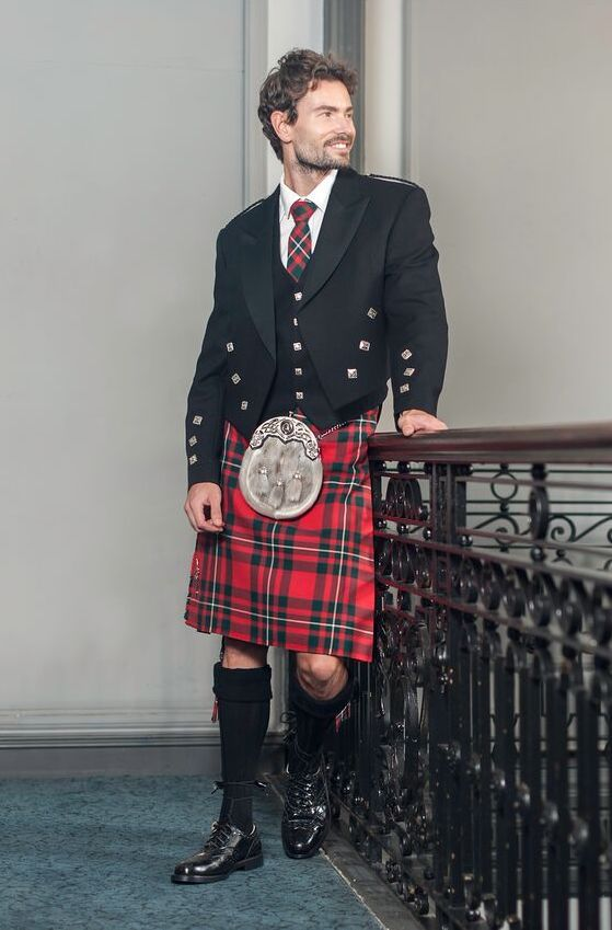 Collection Choose Style Heritage Your Tartan In 2019 Traditional VUqpGSzM