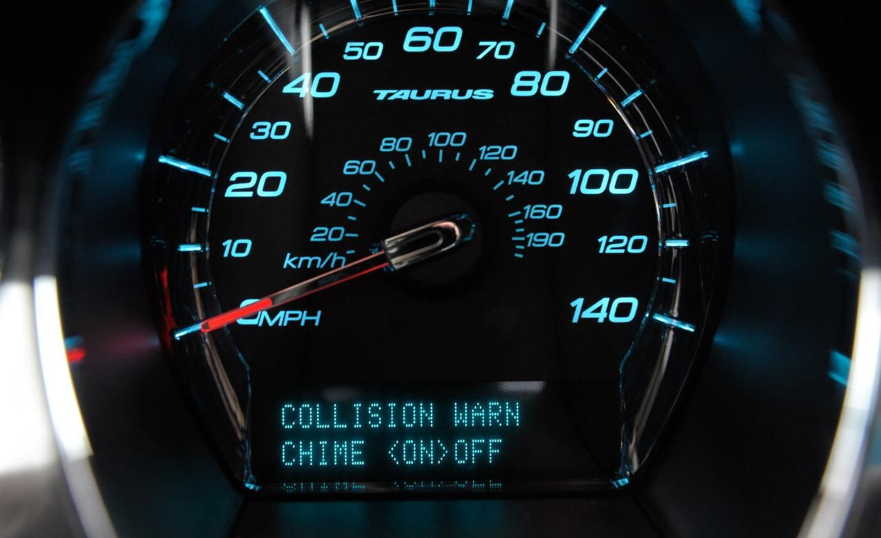 Hdwp 44 Speedometer Collection Of Widescreen Wallpapers