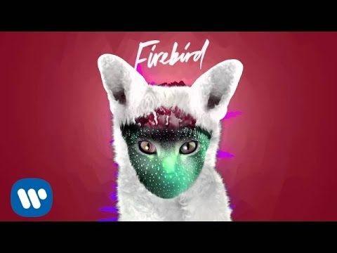 Galantis - Firebird (Official Audio) - YouTube | Music