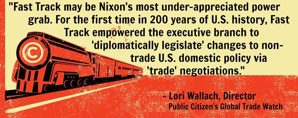 www.TradeWatch.org