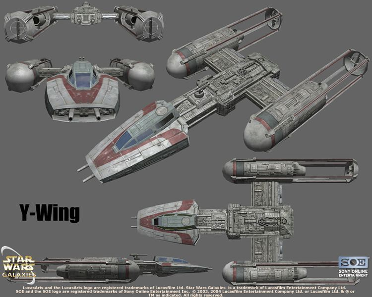 17 best images about y-wing on pinterest,