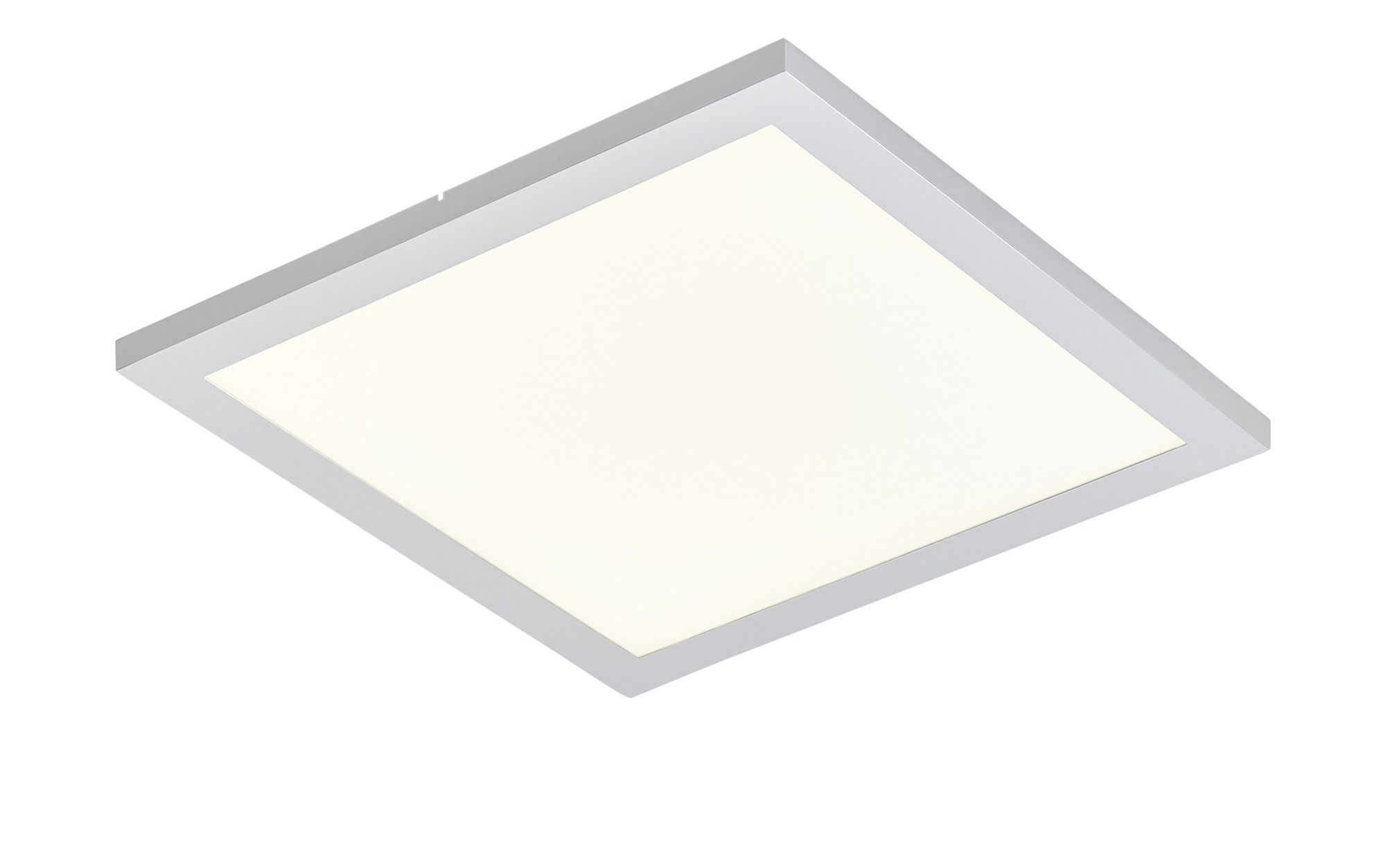 deckenleuchten wohnzimmer led led deckenbeleuchtung