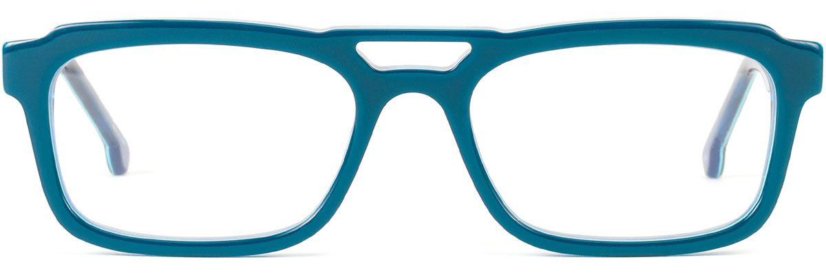 cc907d78b4c3 l.a.Eyeworks Frame: UDO | Men's Style | Mens fashion:__cat__ ...