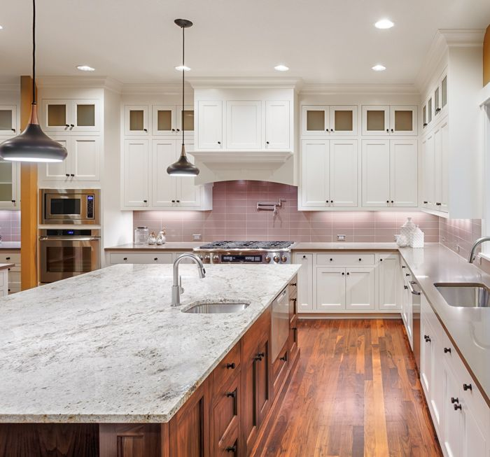 Stone Kitchen Countertops In Madison WI Countertops Pinterest Fascinating Kitchen Design Madison Wi