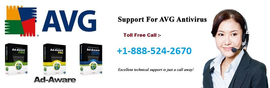 Avg Tech Support Phone Number 1 888 524 2670 Free Ads Free