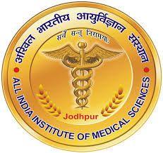 AIIMS Jodhpur Recruitment 2016 Apply 550 Staff Nurse Posts