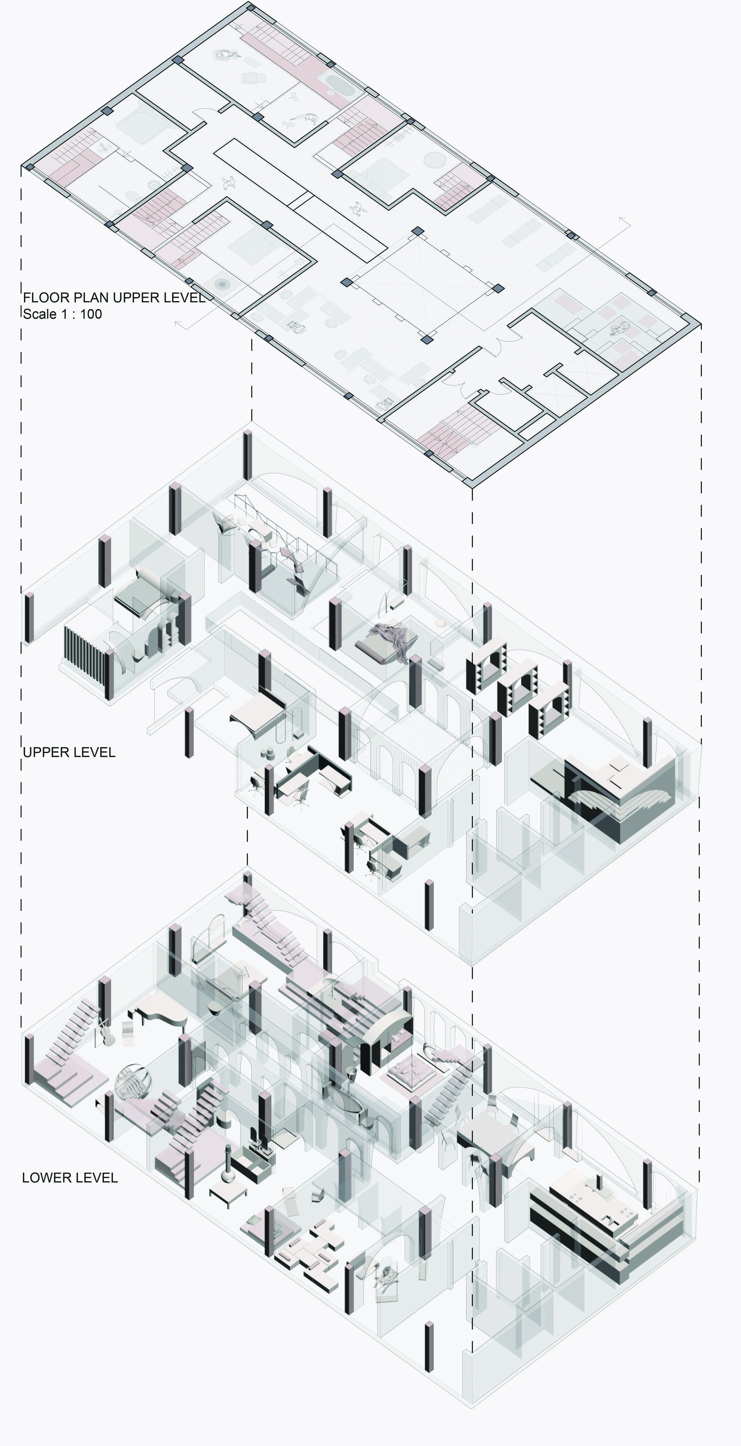 Pin On Architecture