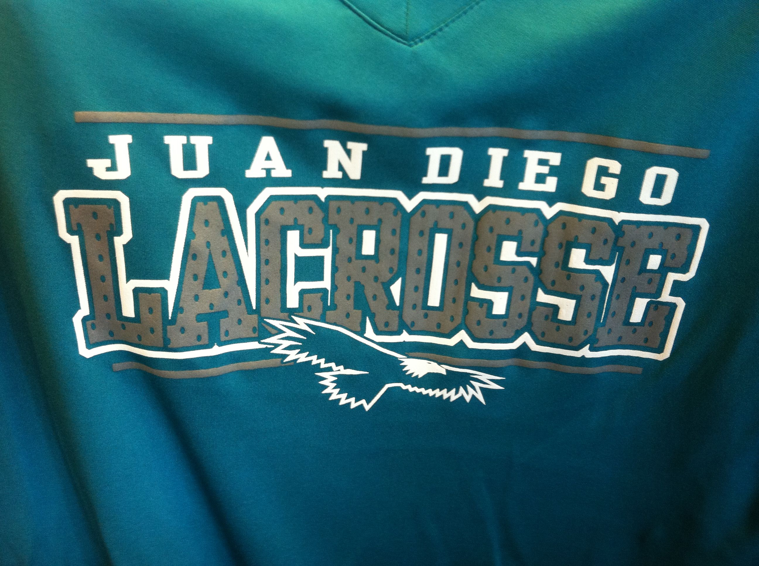 Shirt hoodie design - Lacrosse T Shirt Jersey And Hoodie Design Idea Jd High School
