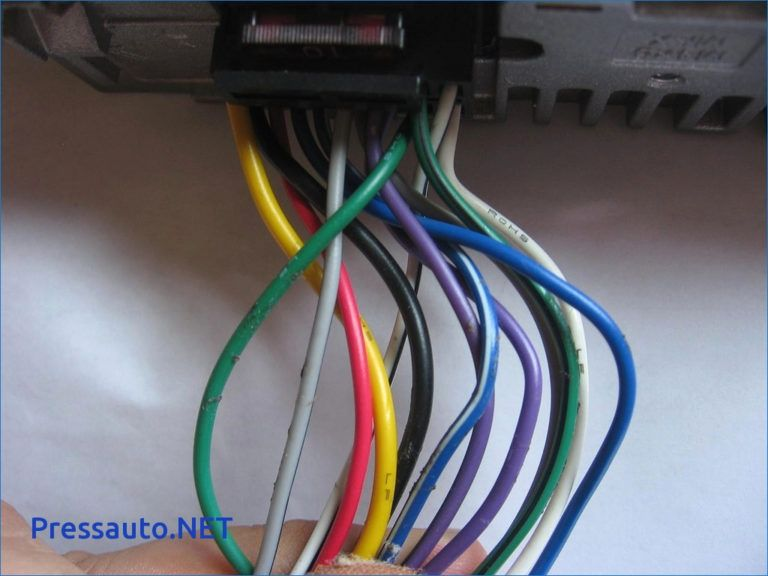 wiring diagram for sony xplod radio  sony xplod wire radio