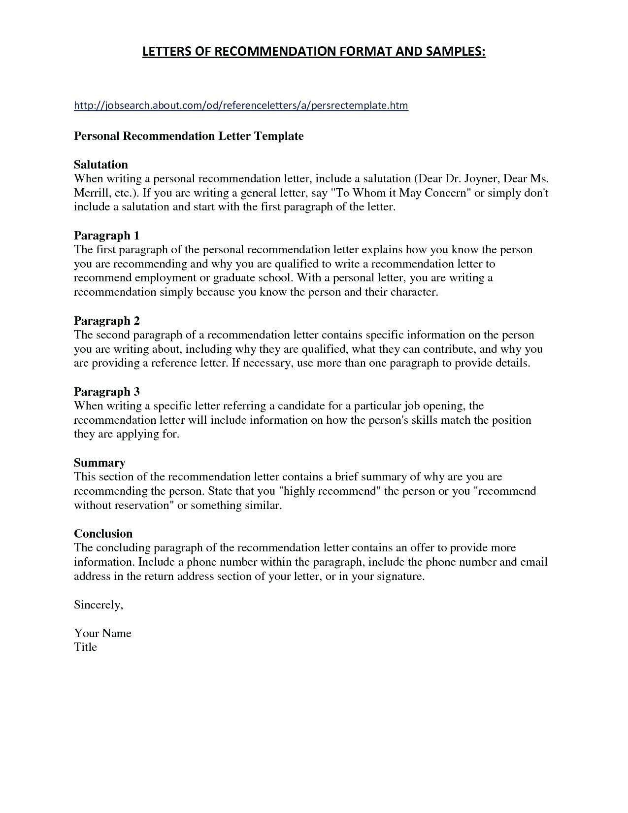 Gym Membership Cancellation Letter In 2021 Cover Letter For Resume Teacher Resume Examples Lettering